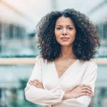 black women founders