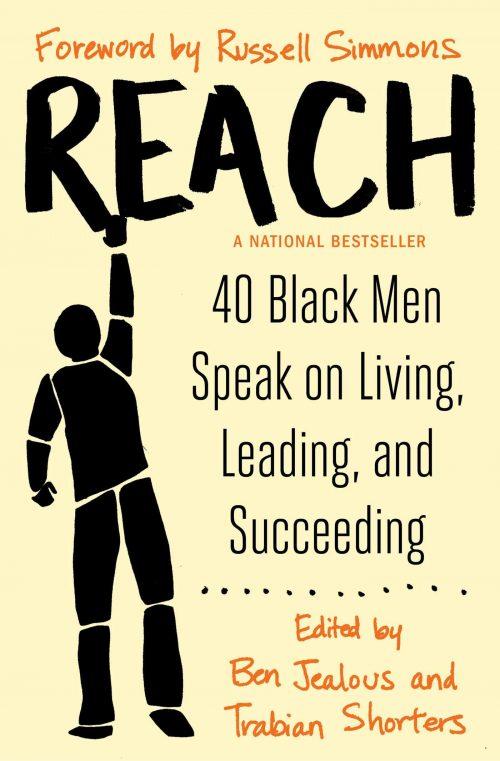 Black Men