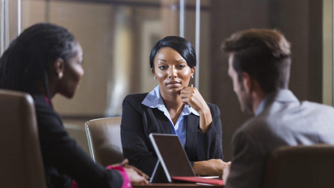 mckinsey women in the workplace