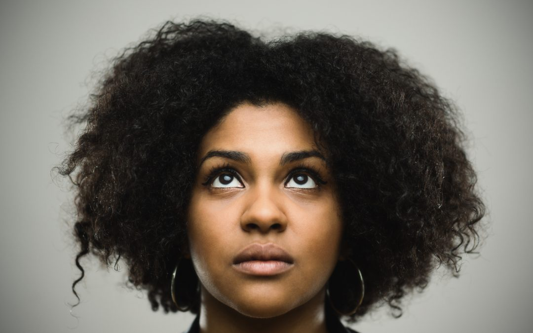 Dove Joins Effort to Ban Discrimination Against Natural Black Hairstyles in the Workplace