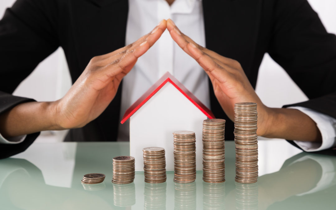 5 Ways to Invest in Real Estate Without Ever Buying Property