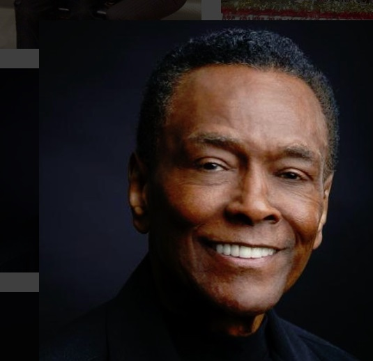 Trailblazing Black Ballet Dancer Arthur Mitchell Dies