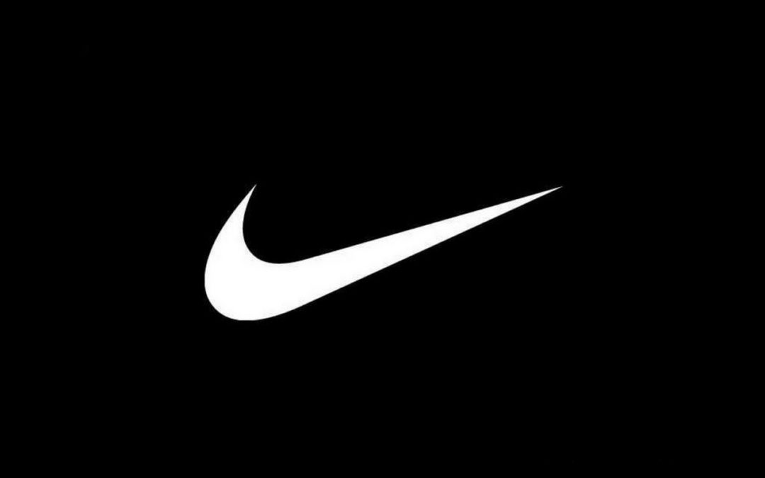 Time to Invest in Nike? Stock Experts Weigh In