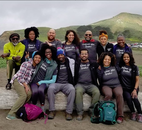 Member of First All-Black Group to Climb Mount Kilimanjaro Recounts Feat in Fascinating Blog Post