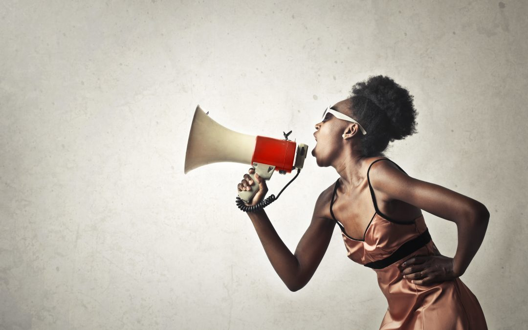 7 Outdated Public Relations Tactics You Should Avoid