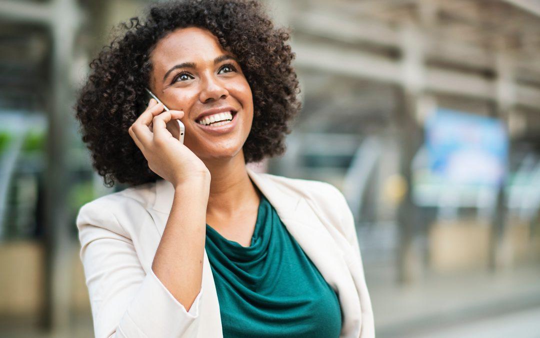 Black Enterprise is Looking for the Hungriest Entrepreneurs of Color