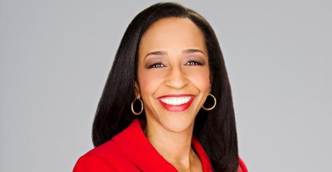 Corporate Leader Lori George Billingsley Named Chief D&I Officer at Coca-Cola