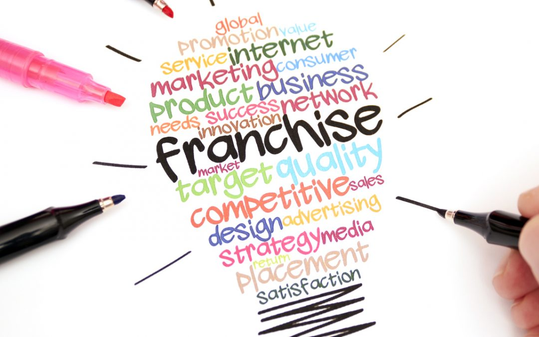 The Pros and Cons of Transitioning From Corporate Employee to Franchise Owner