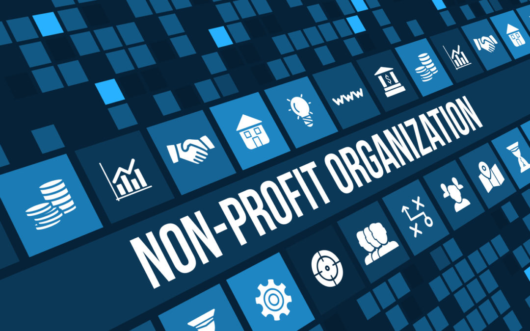 How To Keep Nonprofits Protected, Preserved, And Positioned for Growth