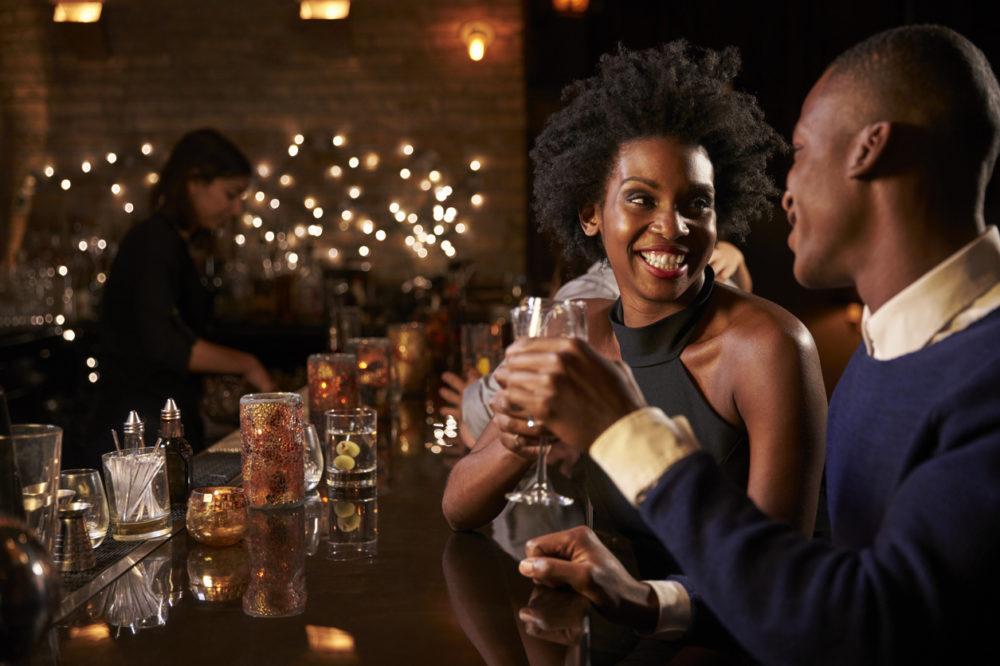 dating hotspot