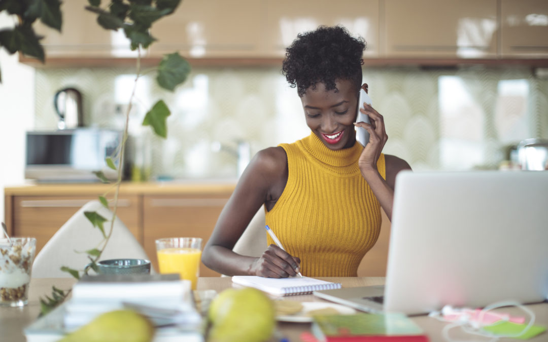 The Six Things You Need to Legitimize Your Business