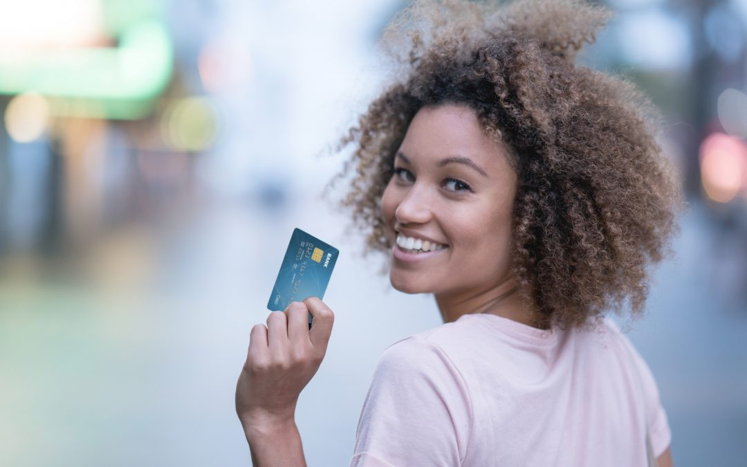 Here's How The New FICO Credit Scoring Will Help Your Credit
