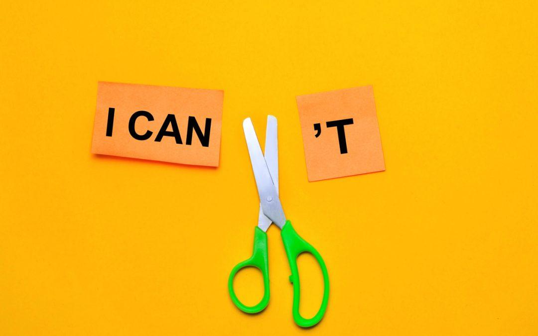 5 Ways To Maintain A Winning Entrepreneurial Mindset