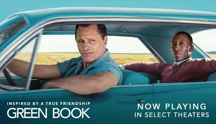 "Family of Black Man, Don Shirley, Portrayed in ""The Green Book"" Blasts Movie and Its ""Lies"""