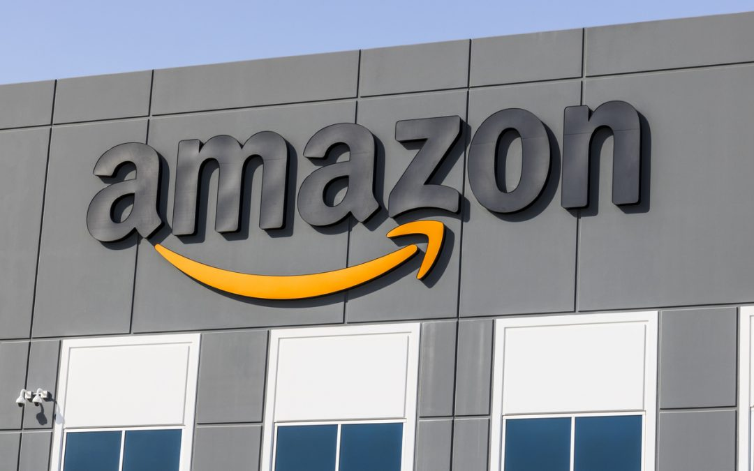 Black New Yorkers Should Be Wary Of Amazon's Move to Queens