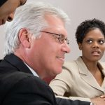 microaggressions in the workplace
