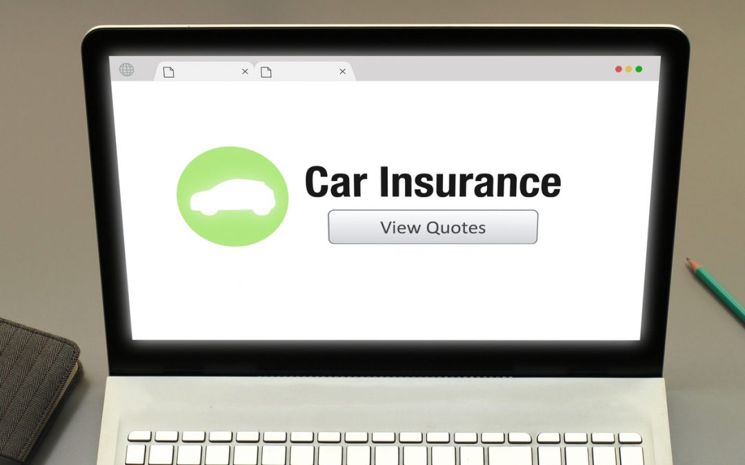 Want to Save Money on Car Insurance? Do Your Homework