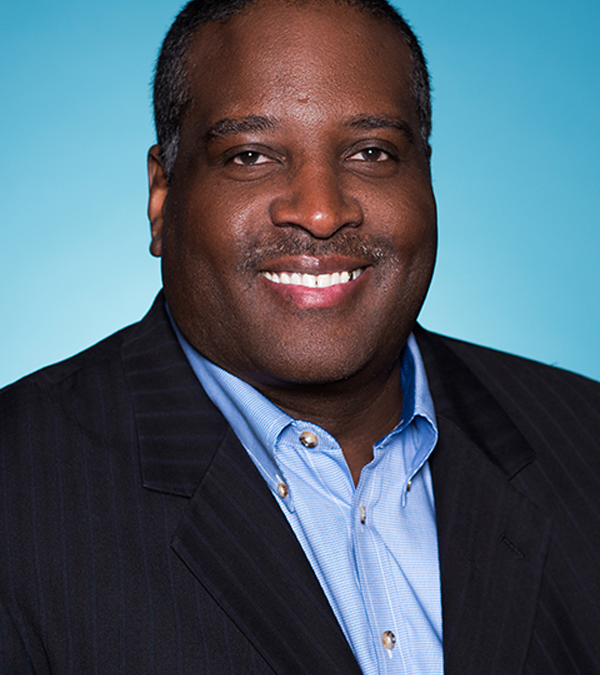 American Airlines Appoints Black Executive to Prominent Technology Role