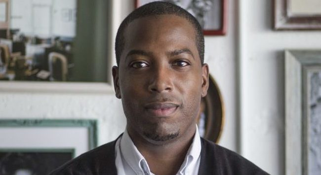 Black-Owned Company That Makes Shaving Brand Bevel, Gets Acquired by Procter & Gamble