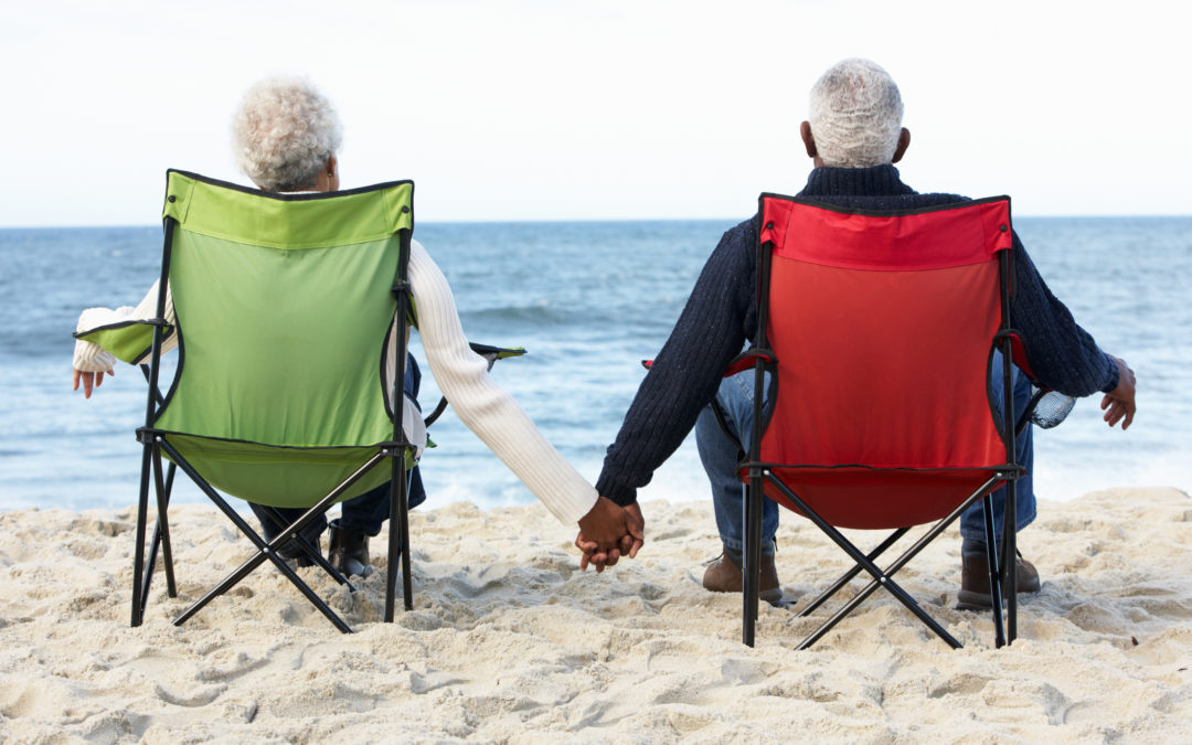 Retirement Calculators (and Facts) for Real Life