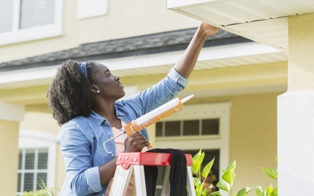 What You May Not Know About a Down Payment for Buying a Home