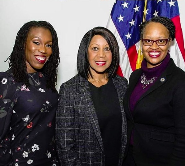 """Budgetnista"" Helps Create Financial Literacy Law for Kids in New Jersey"