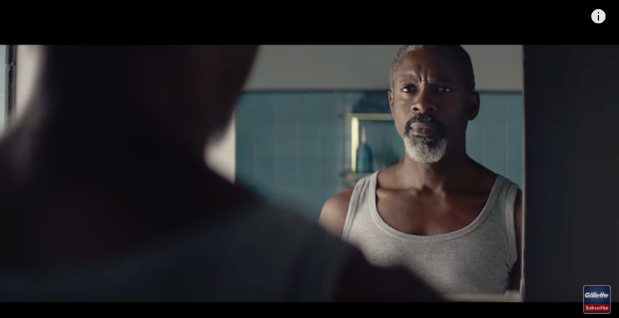 Why Gillette's 'Best Men' Ad Misses So Badly