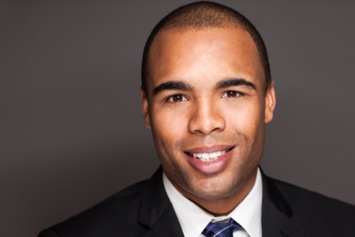 The Importance of African American Wealth Management Advisers