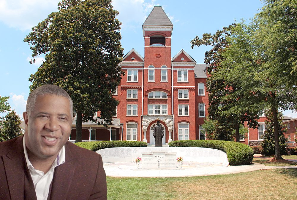 Billionaire Robert F. Smith Has History of Financial Activism Beyond Morehouse