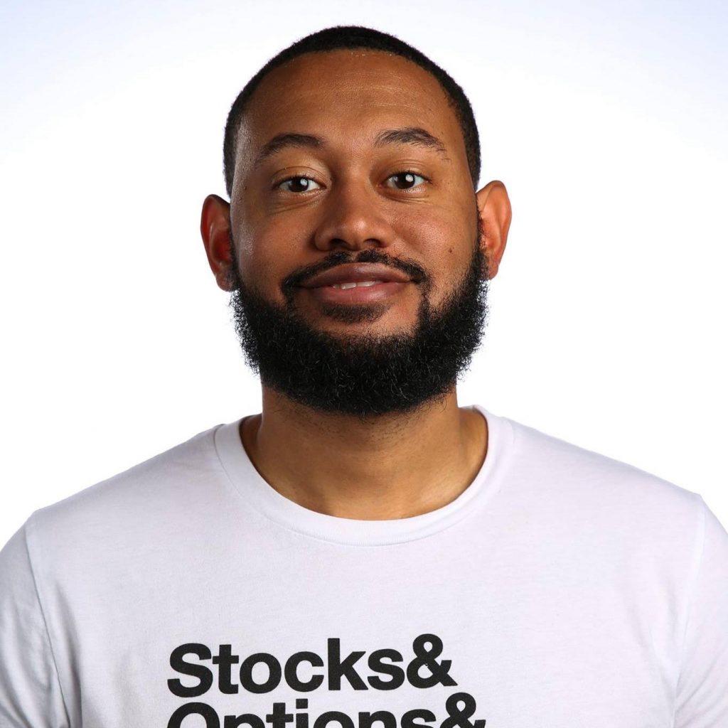 Black Millennial Financial Experts