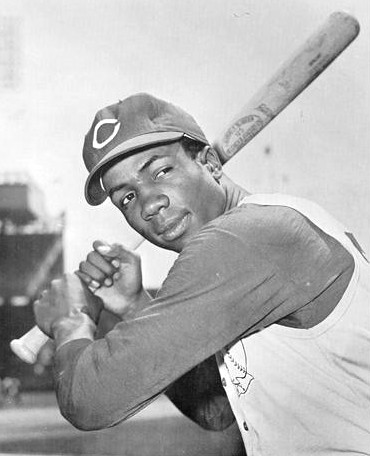 Frank Robinson, MLB Hall Of Famer And Civil Rights Activist, Dead At 83