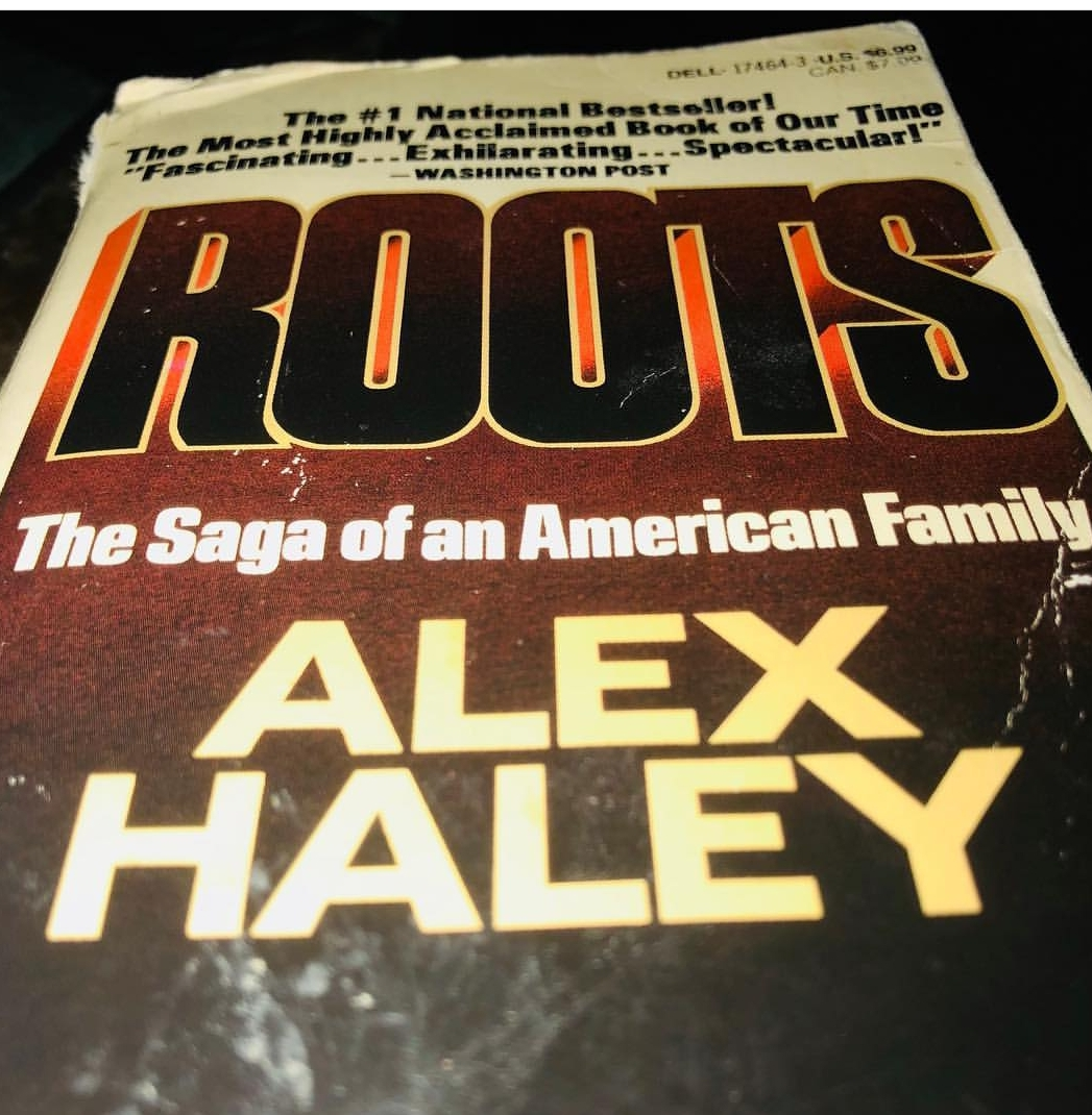 Best Black Books