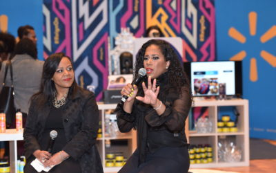 Mahisha Dellinger Launches 'Black Girls Making Millions' Academy for Women Entrepreneurs