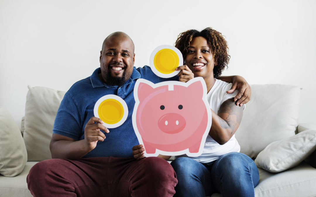 How to Reach Your Retirement Savings Goal in 2019