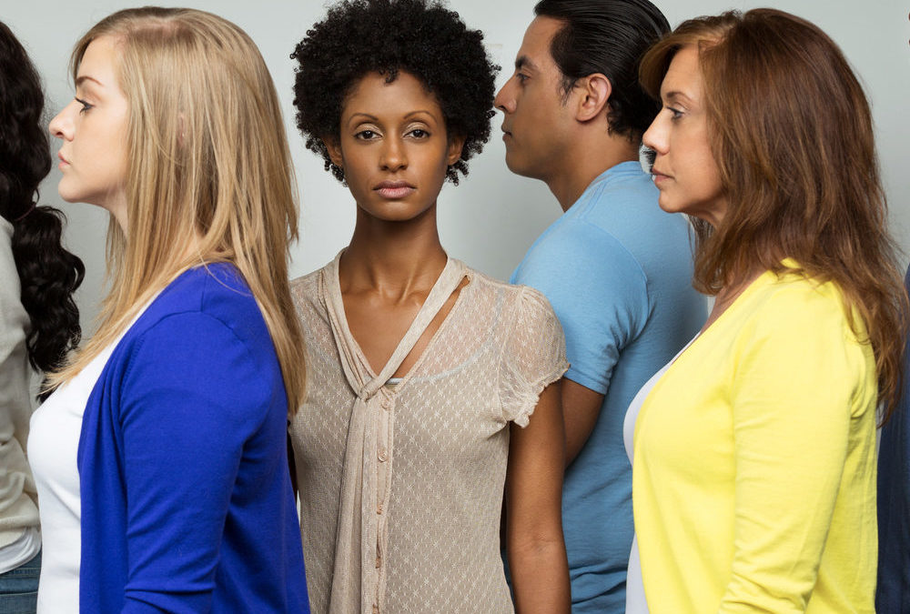 An Honest Conversation About Race in the Workplace