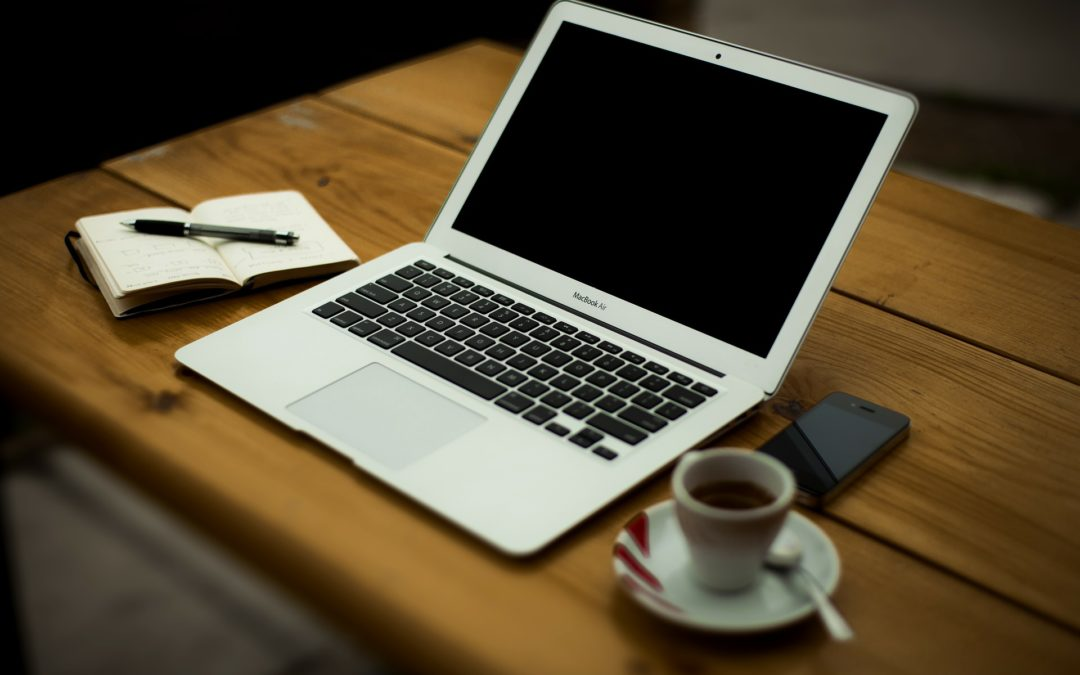 5 Critical Business Development Truths Every Black Freelance Writer Ought to Know