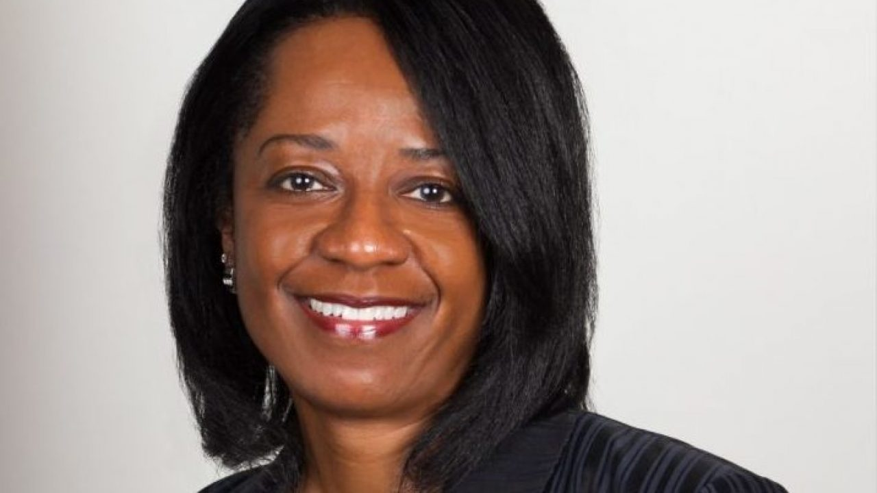 Superb Appointed Interim Ceo Of Bed Bath Beyond She Is The Alphanode Cool Chair Designs And Ideas Alphanodeonline
