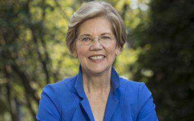 Exclusive – Elizabeth Warren: Level the Playing Field for Black Entrepreneurs