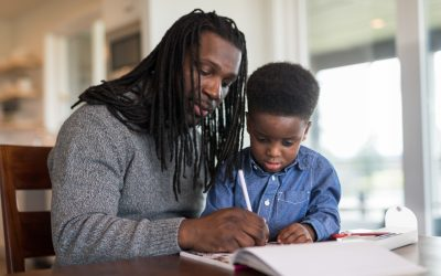 Still the Most Ignored Demographic: Single, Black Fathers