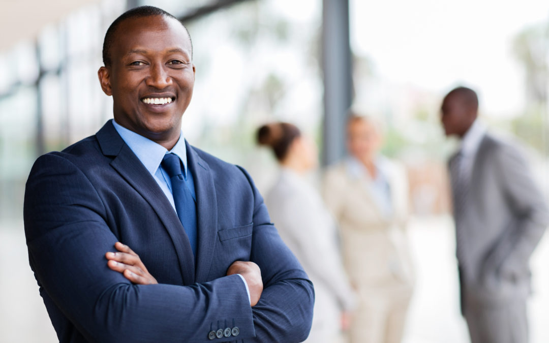 5 Secrets of Successful Entrepreneurs - Black Enterprise