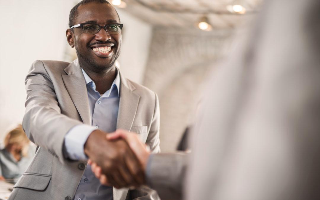 5 Skills Successful Entrepreneurs Possess