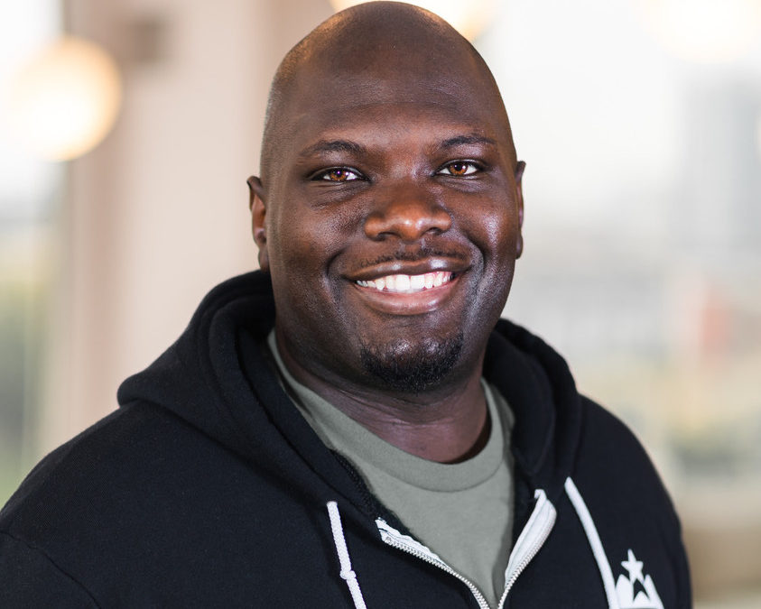 [Entrepreneur]  Black-Owned Warranty Disrupter Upsie, Raises Over $8.5 Million in Funding