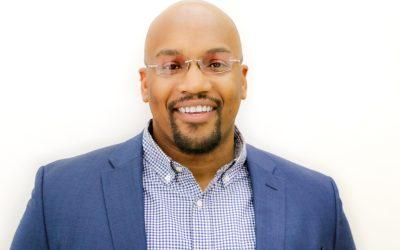 Richard Grundy: Leading Youth On A Tech JOURNi