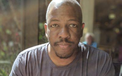Jason Towns: Creating Inclusive Startup Communities