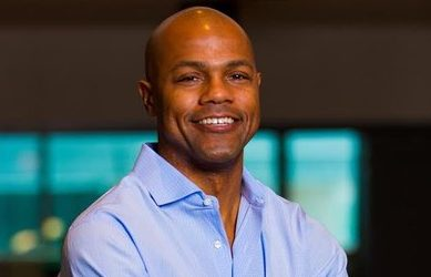 Nasir Qadree: Delivering Results As An Impact Investor