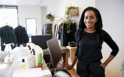 Black Entrepreneurs: Here's How to Establish Business Credit in 2019
