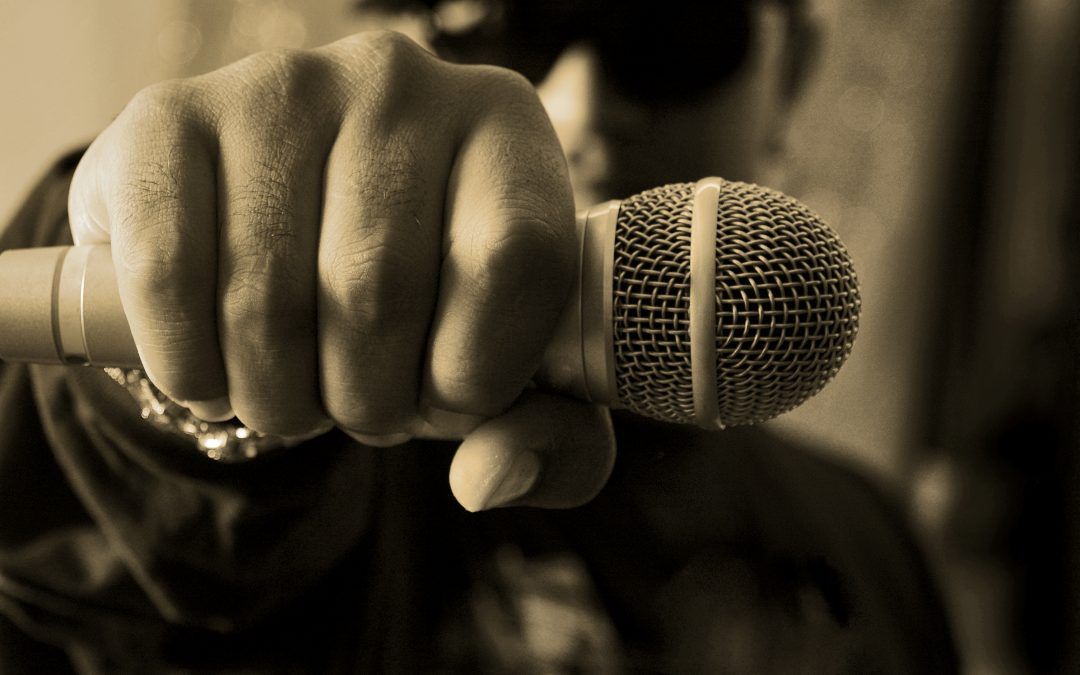 Rap Competition Offering $1,000 Prize to Boost Financial Literacy of Young African Americans