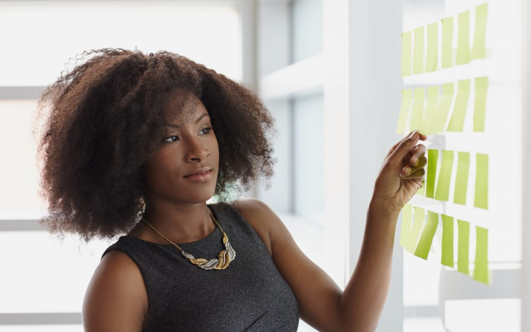 5 Things Black Entrepreneurs Get Wrong About Growth Marketing