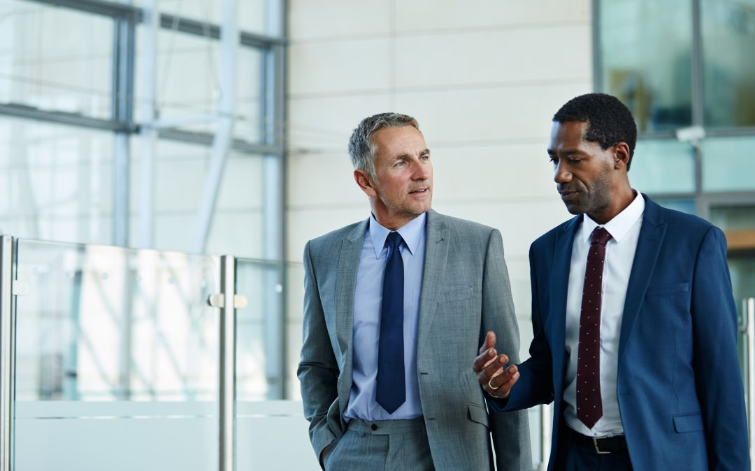 Study: Black Investment Fund Managers Face Racial Bias Despite Delivering Top Returns