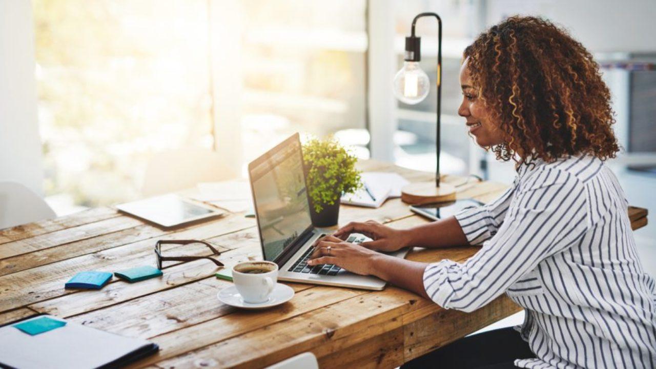 Business Blogging 101: 5 Essential Factors for a Successful